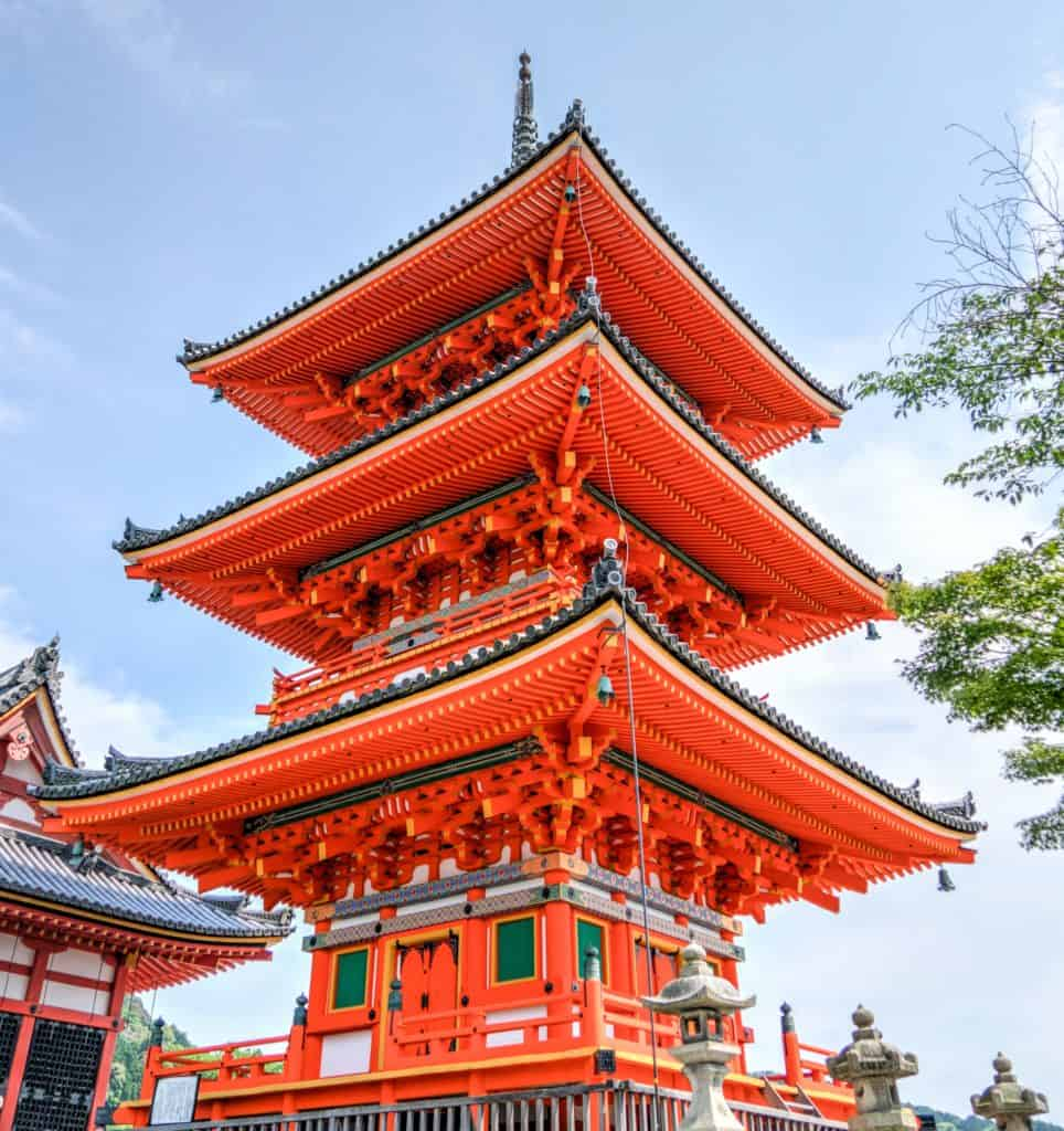How to Prepare Your Family For Japan Trip Adventure